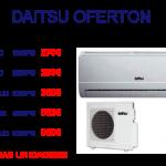 climaluz-daitsu-oferta